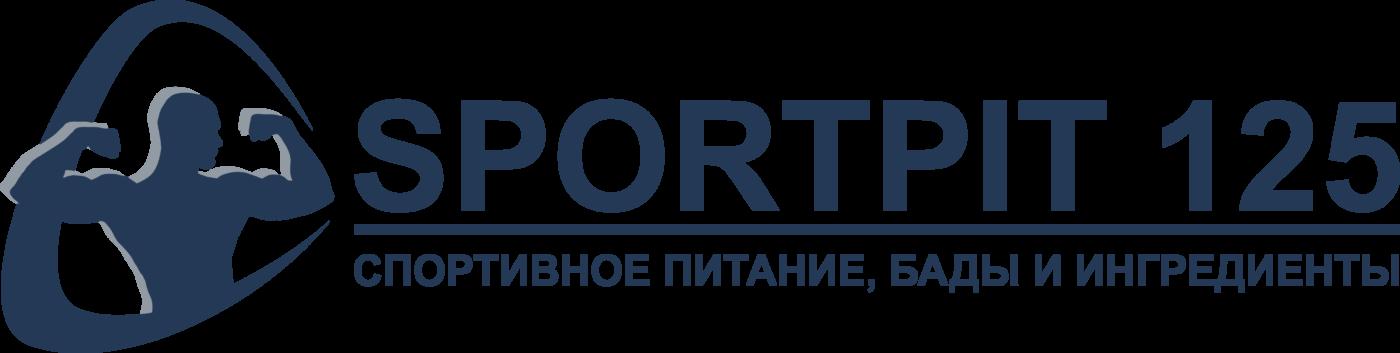 SportPit125 Спортивное питание Владивосток